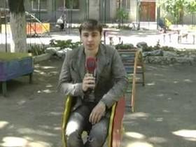 Е. Агарков