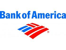 банк,of,america