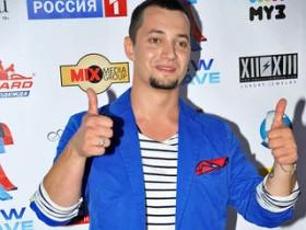 Станислав Шуринс