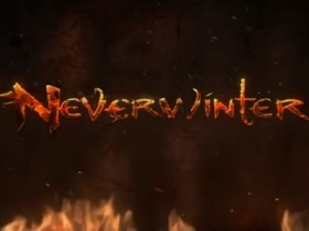 Neverwinter MMO