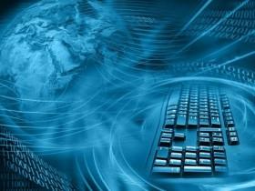 интернет-провайдер,Интернет,ИТтехнологии,
