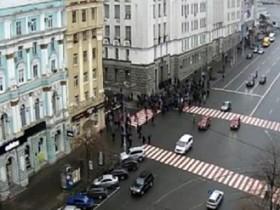 Харьков,собрание