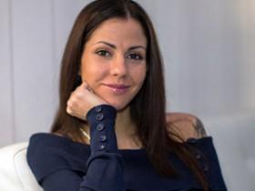 Ирина Беркова