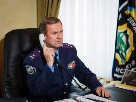 ГАИ,Сиренко,Анатолий Сиренко