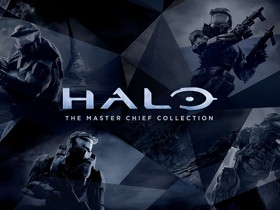 Halo: The Мастер Chief Collection