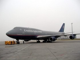United,Airlines