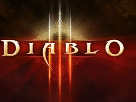 Диабло 3: Грядут патчи для PS4 и Xbox One