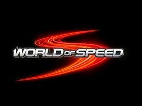 World of Спид