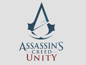 Assassin'с Creed Unity