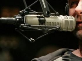 микрофон