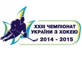 Первенства мира по хоккею-2015