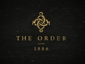 The Order 1886,