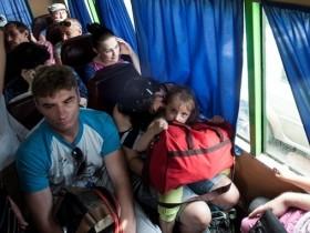 дети, инвалиды,сироты,
