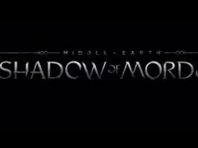 Season Pass для Middle-earth: Shadow of Mordor