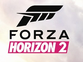 Forza Horizon 2: еще плюс 14 свежих авто