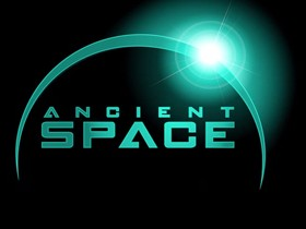 RTS Ancient Space