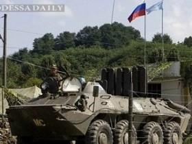 США предостерегают Украину о контрнаступлении армии РФ