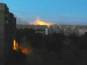 Ворошиловск