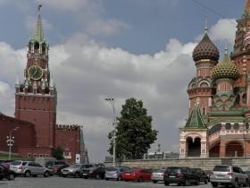 Кремль,Город Москва,