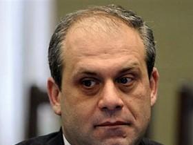 Давид Сихарулидзе