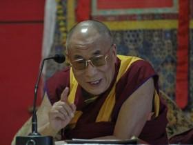 Далай,Лама