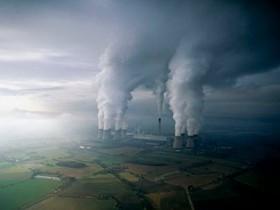 атмосфера,углекислый газ,экология,