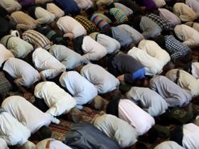 мечеть,мусульмане,ислам,