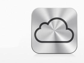 iCloud,com