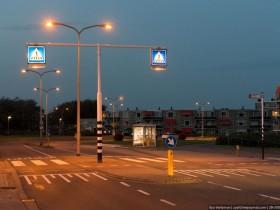 пешеходный переход,зебра,