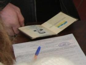 гражданство,паспорт,