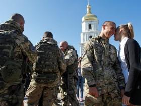Азов батальон