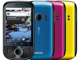 Android,смартфоны