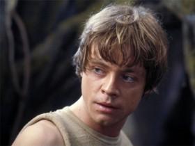 """Причина исчезновения Люка Скайуокера в """"Звездных войнах 7"""""""