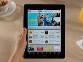 iPad,3