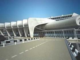 Донецкий,аэропорт
