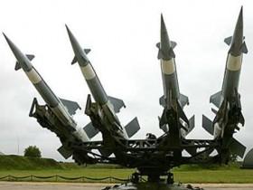 оружие,ракеты,