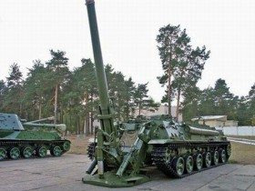 """Аэропорт """"Луганск"""" могли обстреливать ядерными боеприпасами"""