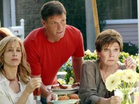 Актриса из сериала «Отчаянные домохозяйки» скончалась в США