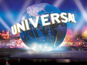 Universal,Pictures