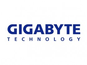 Gigabyte Technology