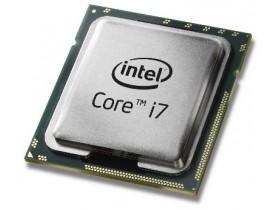 Core i7-3632QM
