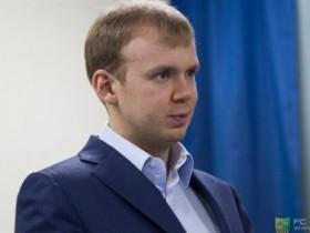 Курченко