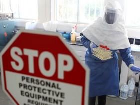 лихорадка Эбола,канатнин,эпидемия,