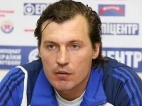 Илья,Близнюк