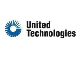 United Технолоджис