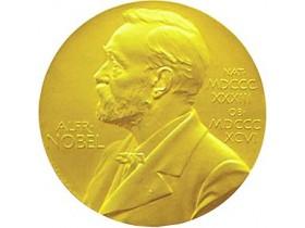 Нобелевская,премия