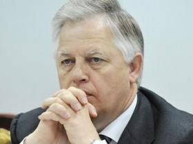 Симоненко