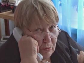 Елена Богатенкова