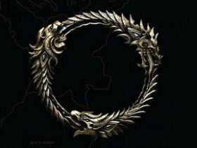 The Elder Scrolls On-line
