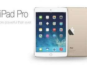 iPod Pro